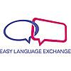 Easy Language Exchange
