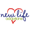 New Life Blog – New Life Adoptions