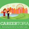 Careertopia - Illuminating the Path to Your Perfect Career
