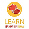 Learn Mandarin Now