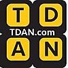 TDAN.com » Business Intelligence