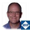 Paul Turley's SQL Server BI Blog