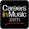 Careers In Music | Music Schools & Colleges
