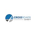 Crossroads Career Network