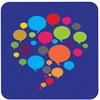 HelloTalk Blog – Learning Korean