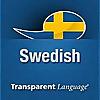 Swedish Language Blog