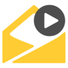 Viwomail - video email marketing-blog