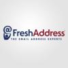 FreshPerspectives Blog | Email Marketing Tips from FreshAddress