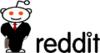 Career Guidance | Reddit.com