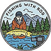 Fishing with Rod Blog