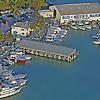 Florida Keys Fishing Reports