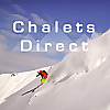 Chalets Direct » The Ski Blog