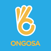 Ongosa Blog