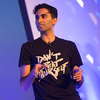 Addy Osmani Blog - JavaScript Start-up Performance