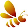NZ Beekeepers Forum