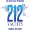 212 Yachts