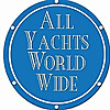 All Yachts Worldwide