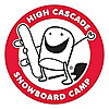 High Cascade Snowboard Camp » Blog