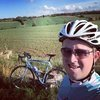 Blog – Cycling Tips HQ