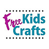 Paper Crafts – Free Kids Crafts