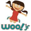 Woo! Jr. Kids Activities