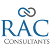 Oracle Financial Consultants