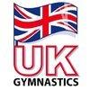 UK Gymnastics