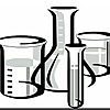 Teaching High School Chemistry - Blog