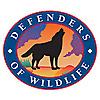 Defenders of Wildlife Blog