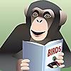 Animal Fact Guide