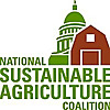 Food Safety – National Sustainable Agriculture Coalition