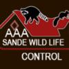 Sande Wildlife Control