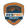 Utah Food Safety Blog - Respro Food Safety Professionals