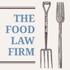 The Food Law Firm Blog
