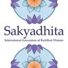 Sakyadhita: Awakening Buddhist Women