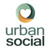Urbansocial Dating Blog