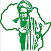 Welcome to the Official Website of the Islamic Movement in Nigeria