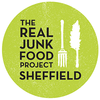 The Real Junk Food Project: Sheffield