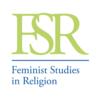 Feminist Studies in Religion