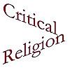 The Critical Religion Association