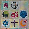 Religious Education Blog – First Church Unitarian