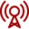 Classical KUSC » Culture Blog