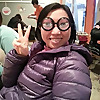 Korean Culture Blog