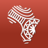 SwaliAfrica Magazine » Culture & Society