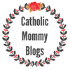Catholic Mommy – Faith
