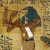 Egypt in History and Popular Culture