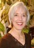 Love Relationship Coach Lyndra Hearn Antonson