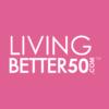 LivingBetter50 » Relationship Blogs