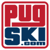 Pugski - Ski Reviews and News