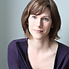 Monika Hoyt | Relationship Coaching